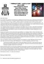thumbnail of July 3 mini newletter (Paul Hay's conflicted copy 2020-07-03)