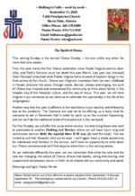 thumbnail of Sept 11 2020 mini newsletter