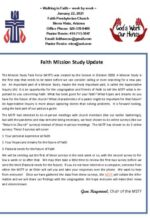 thumbnail of January 22 2021 mini newsletter